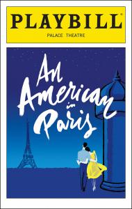an-american-in-paris-playbill-3-13-15-web