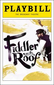 fiddler-on-the-roof-playbill-2015-11-20-web