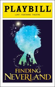 finding-neverland-playbill-2015-02-09-web