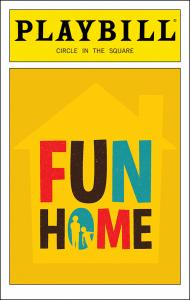 fun-home-2015-03-27-web