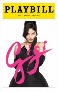 gigi-playbill-2015-03-19-web