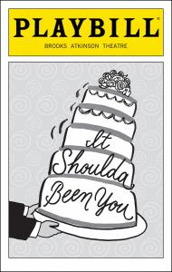 it-shoulda-been-you-playbill-2015-03-17-web