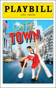 on-the-town-playbill-2014-09-20-web