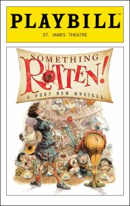 something-rotten-playbill-2015-03-23-web