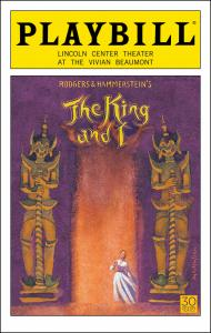 the-king-and-i-playbill-2015-03-web
