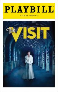 the-visit-playbill-2015-03-26-web